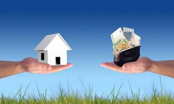 'Mạnh tay' với bán nhà hai giá để trốn thuế