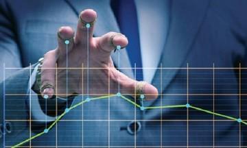 Bài học không mới với nhà đầu tư F0