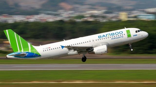 A3-BAV-1426-1626336891.jpg