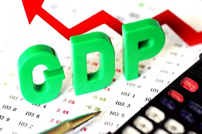 tang-truong-GDP-7101-1626320018.jpg