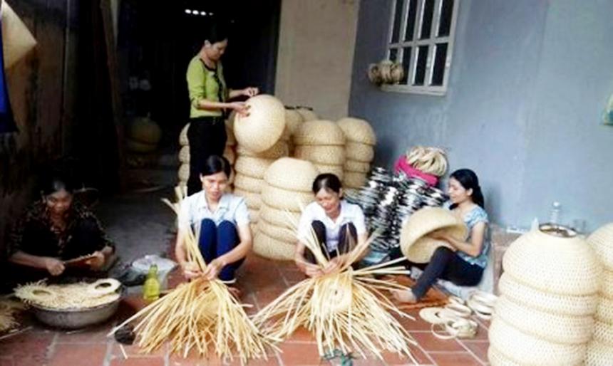 Hoang-Xuan-2-7811-1626402874.jpg