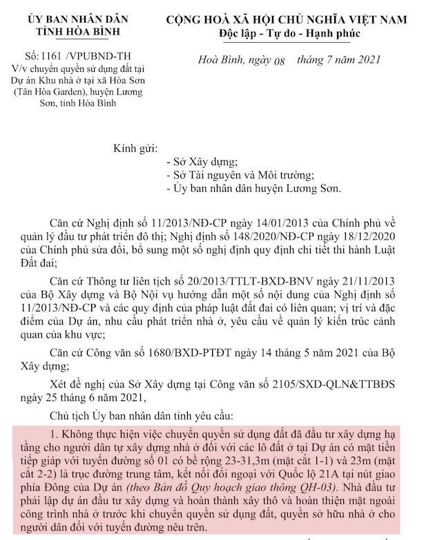 20-7-Van-ban-cua-UBND-tinh-Hoa-8869-2099