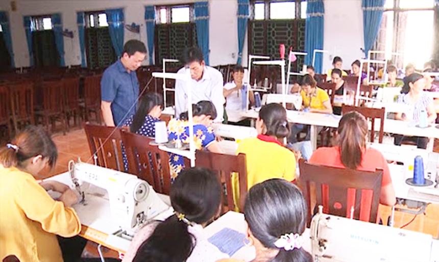 Tam-Nong-2-2802-1626769589.jpg