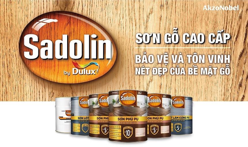 sadolin-jpeg-1626742025-8374-1626742272.