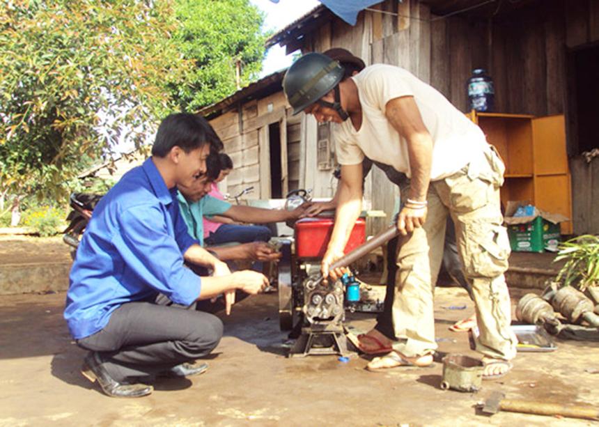 Binh-Ninh-2-5496-1626850000.jpg