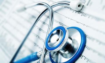 Cổ phiếu ngành dược: 'Trạm trú chân' mùa dịch?