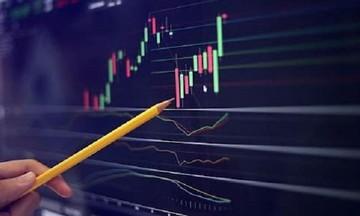 Vn-Index vẫn có thể thiết lập những mức đỉnh mới