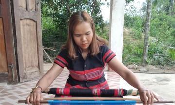 Diện mạo mới ở vùng tây Đà Nẵng (Bài 2): Người Cơ Tu phát triển du lịch cộng đồng