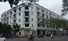 Sai phạm 4.000 tỷ đồng tại nhiều dự án 'đất vàng' ở Hà Nội