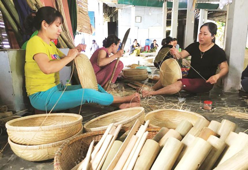 Quang-Dien-1-1369-1627454163.jpg