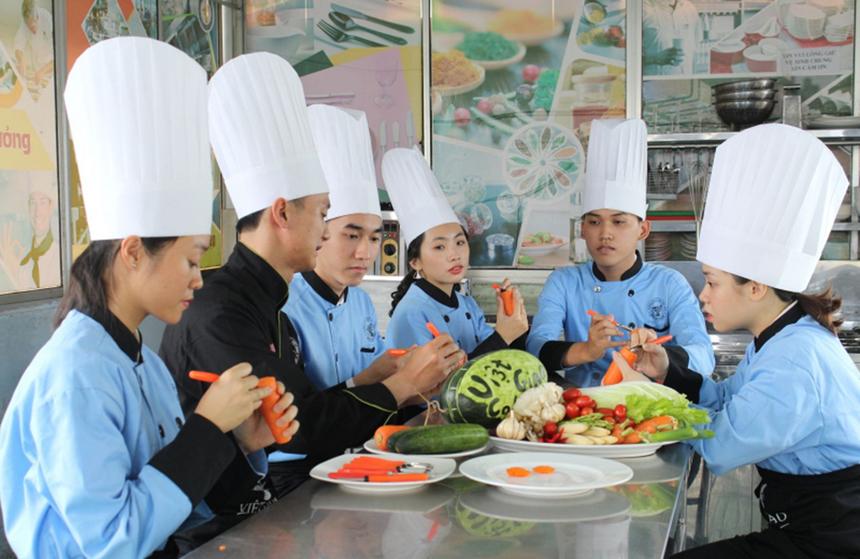 Quang-Dien-2-5584-1627454163.jpg