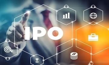 """Startup Việt khó IPO trên """"sân nhà"""": Lỗi tại ai?"""