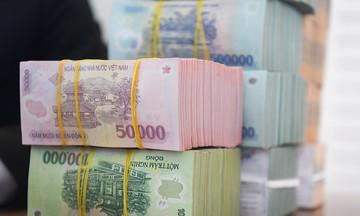 Lợi nhuận ngân hàng sẽ 'giảm tốc' trong những tháng tới