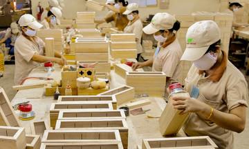 Hàng Việt xuất sang Mỹ sẽ không bị áp dụng biện pháp hạn chế thương mại