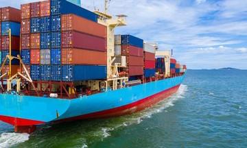 Cước vận tải biển khi nào hết tăng?