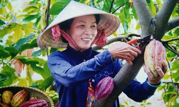Dạy nghề hiệu quả giúp nông thôn Định Quán khởi sắc