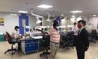 Ấn Độ muốn thành lập 'khu công nghiệp dược phẩm' tại Việt Nam