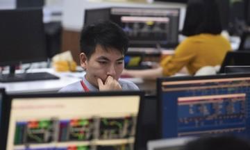 Khi nào nhà đầu tư nên rời khỏi thị trường chứng khoán?