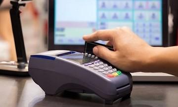 Miễn giảm đến 75% mức phí giao dịch ATM, chuyển tiền cho khách hàng