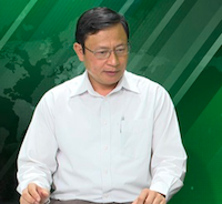 Anh-chup-Man-hinh-2021-08-02-l-4013-5805