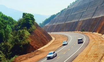 Các dự án giao thông giải ngân vốn đầu tư công có cán đích sớm?