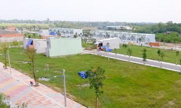 Quảng Ninh không cho tách thửa đất dưới 45m2
