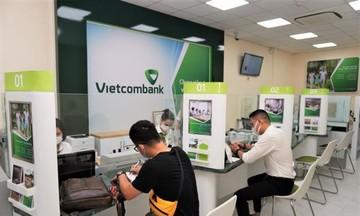 Vì sao BIDV đột phá lợi nhuận, VietinBank và Vietcombank thấp hơn dự kiến?