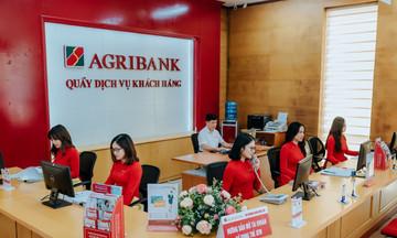Dành 70% vốn tín dụng cho nông nghiệp, Agribank được giảm tỷ lệ dự trữ bắt buộc