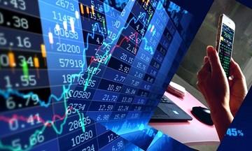 Thị trường sẽ hình thành vùng tích lũy biên độ hẹp trong tháng 8?
