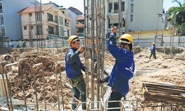 Doanh nghiệp bất động sản muốn được tiếp cận các khoản vay mới