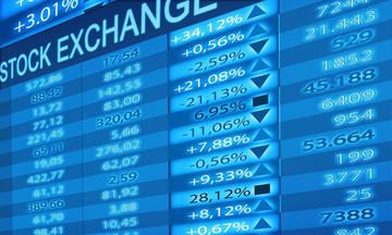 Giai đoạn đầy thử thách của thị trường chứng khoán