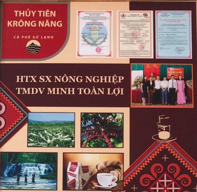 Ca-phe-Minh-Toan-Loi-7708-1628579119.jpg