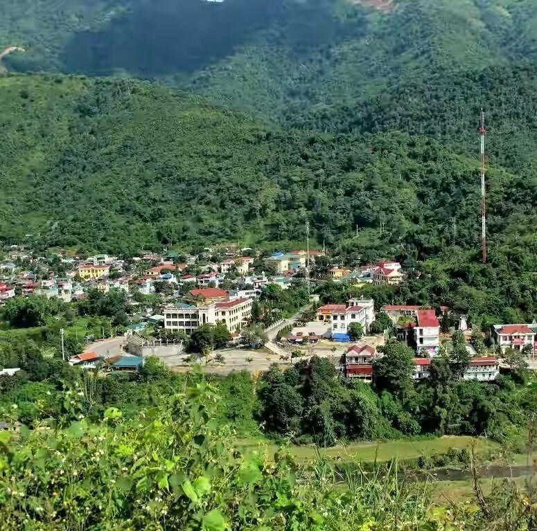 Trung-tam-huyen-Muong-Cha-tinh-1514-4791