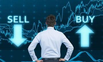 Nhịp hồi phục của thị trường đã kết thúc?