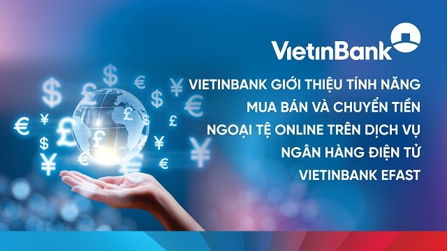 Tinh-nang-moi-4518-1628843910.jpg