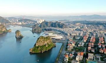 Villa đồi view biển - 'khẩu vị' đầu tư thông minh của giới thượng lưu