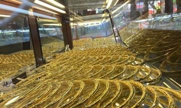 Doanh nghiệp vàng sẽ gặp khó trong xuất khẩu nếu áp dụng mức thuế suất 2%
