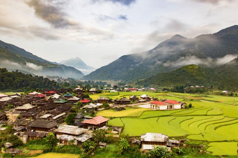 Du-lich-cong-dong-xa-Ngoc-Chie-9279-8663