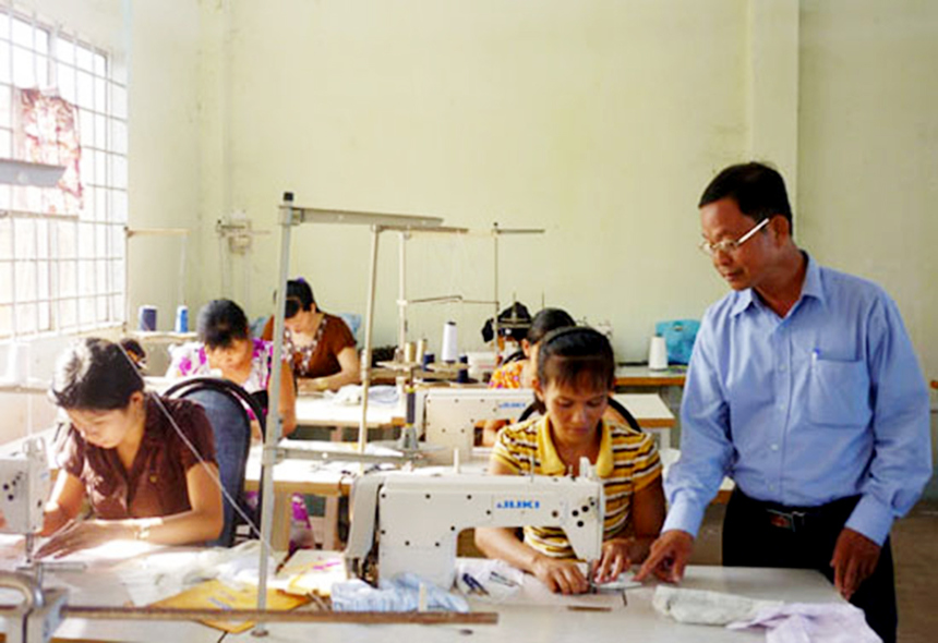 Thanh-phu-2-8952-1629098668.jpg
