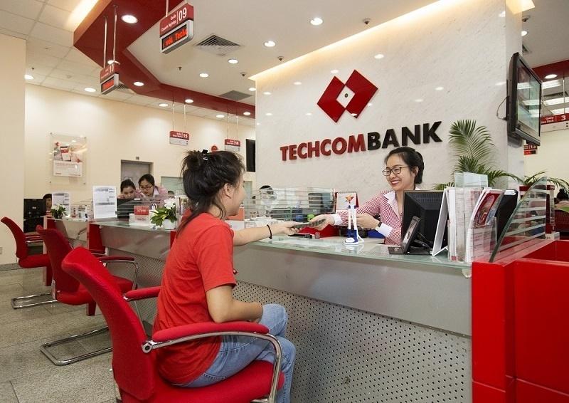 techcombank-4773-1629110989.jpg