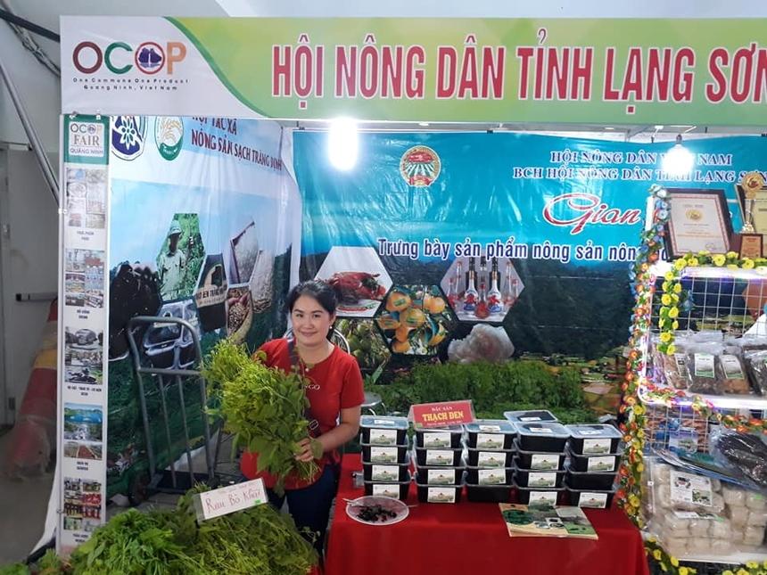 HTX-nong-san-sach-Trang-Dinh-t-2923-4718