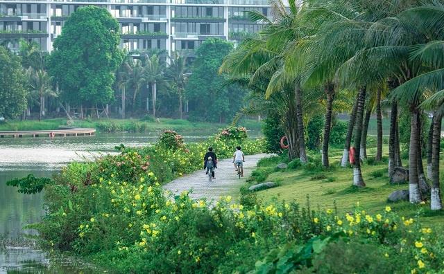 Khong-gian-resort2-7409-1629199929.jpg