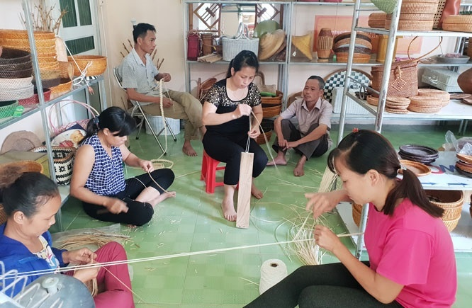 Lao-dong-nong-thon-6542-1629192122.jpg