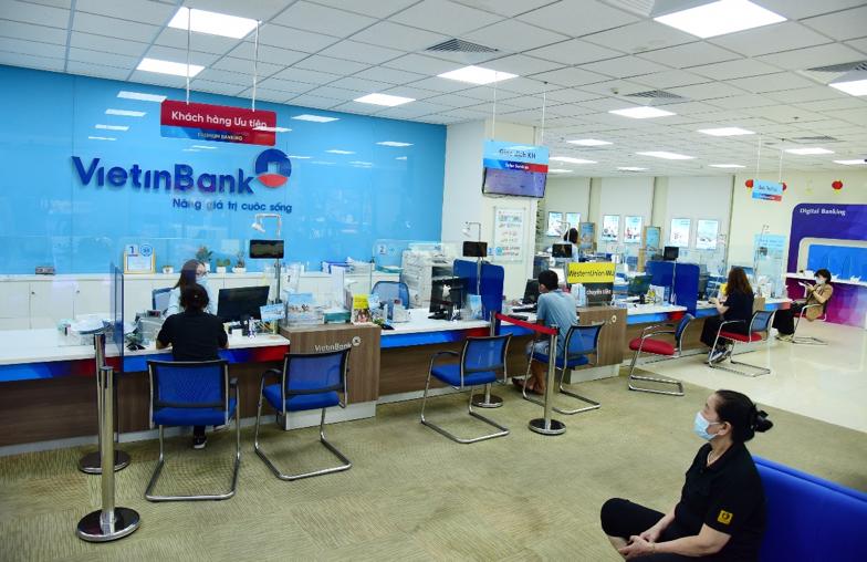 Vietinbank-4560-1629167191.png