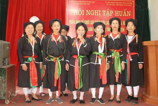 CLB-o-Thai-Nguyen-8529-1629280559.jpg