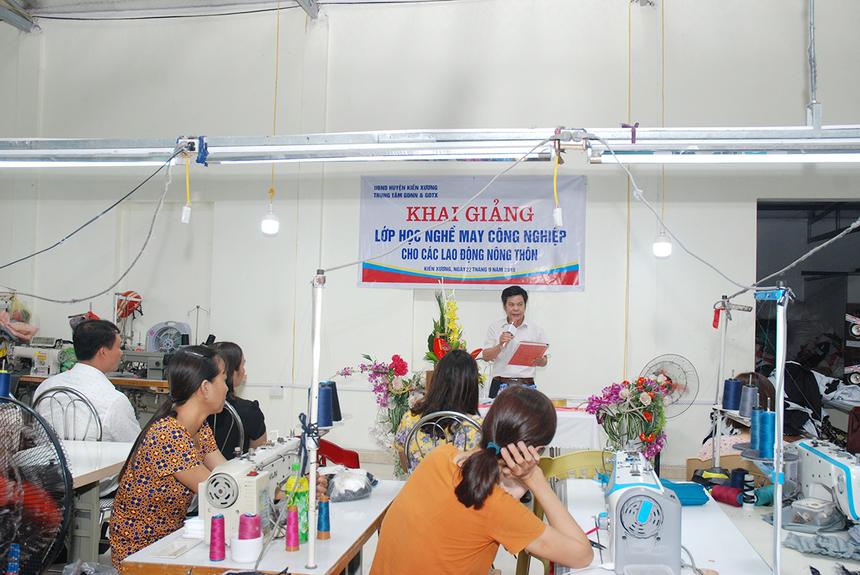 Kien-Xuong-2-7887-1629275280.jpg