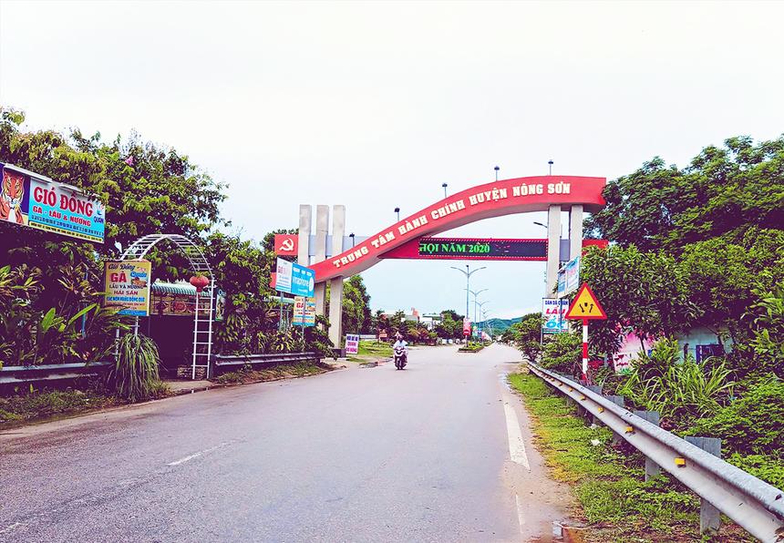Nong-Son-2-7282-1629273030.jpg