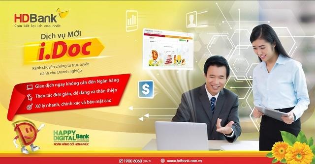 banner-iDoc-1728-1629255715.jpg