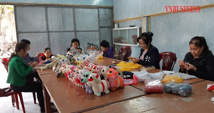 Hai-Phong-9316-1629335536.jpg