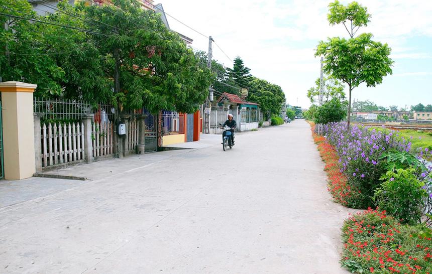 Khanh-Cuong-2-6688-1629445686.jpg